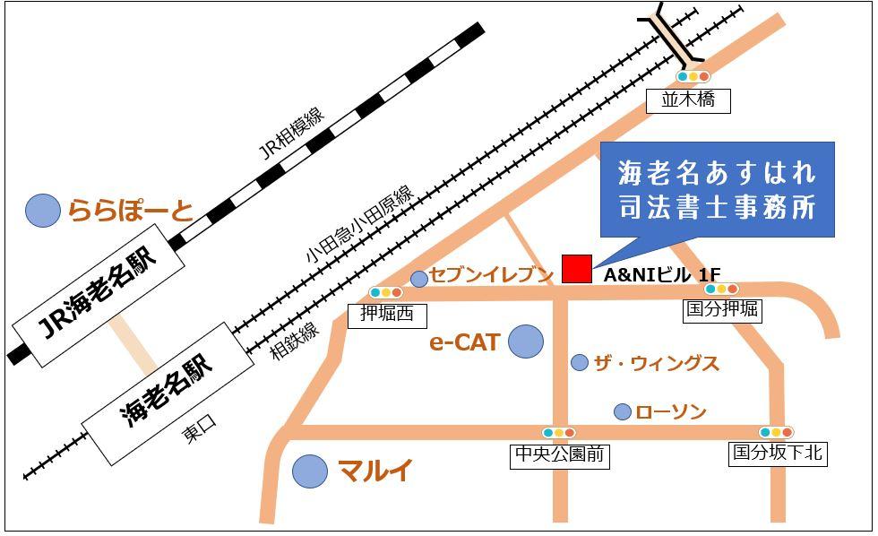biz_map